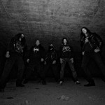 "BLACK BREATH: in streaming il nuovo album ""Slaves Beyond Death"""