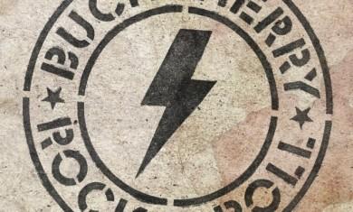 buckcherry - rock n roll - 2015