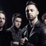 "BULLET FOR MY VALENTINE: ascolta la nuova ""Army Of Noise"""