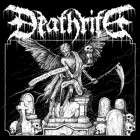 DEATHRITE – Revelation of Chaos