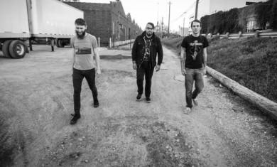enabler - band - 2015