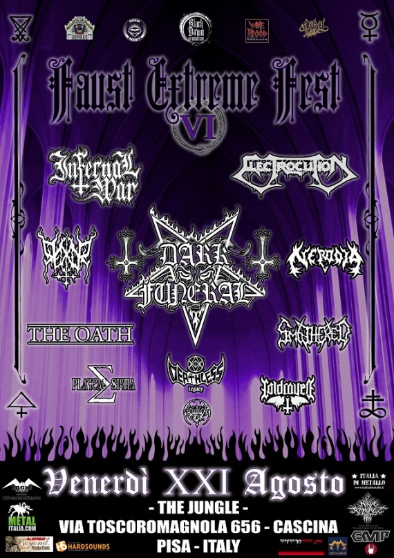 faust extreme fest 2015