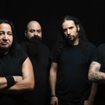 "FEAR FACTORY: il lyric video di ""Regenerate"""