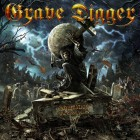 GRAVE DIGGER – Exhumation – The Early Years