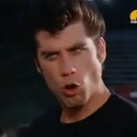 """You're The One That I Want"" dal musical ""Grease"" in versione death metal"
