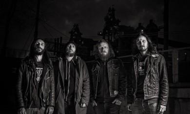 grime - band - 2015