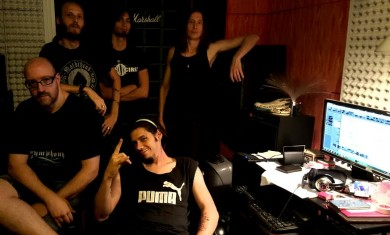 highlord studio 2015