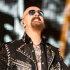 Judas Priest + Five Finger Death Punch