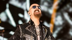 Judas Priest + Five Finger Death Punch