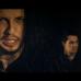 """ORPHEUS OMEGA: primo video da """"Partum Vita Mortem"""""""