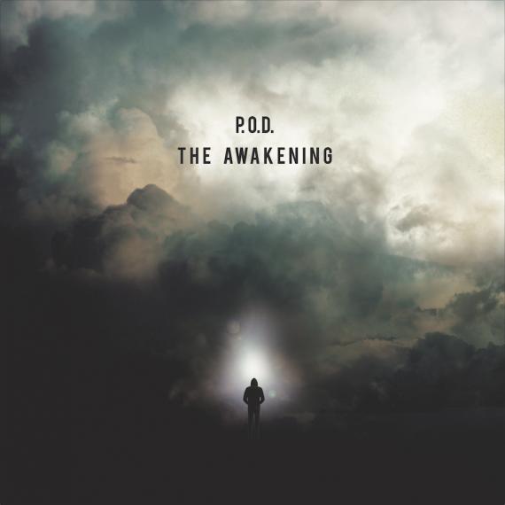 pod - the awakening - 2015