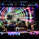 REDEMPTION: pronto il nuovo album per la band di Ray Alder