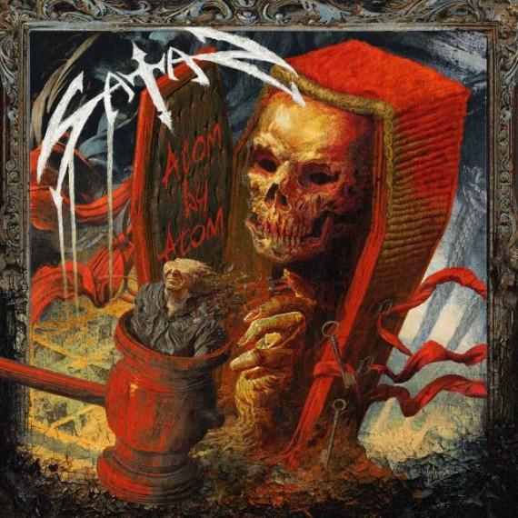 satan - atom by atom - 2015