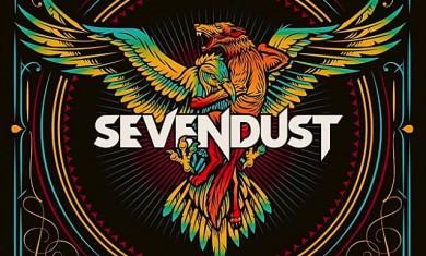 sevendust - kill the flaw - 2015