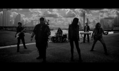 sinheresy - band - 2015