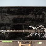 SLAYER: all'asta le chitarre di Jeff Hanneman