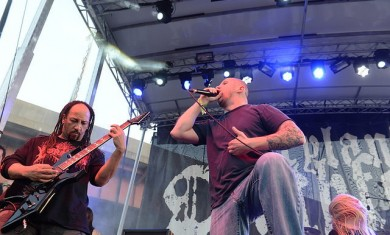 suffocation - mdf - 2015