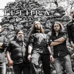 TETHRA: annunciano la nuova lineup