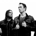 "TRIVIUM: il video di ""Until The World Goes Cold"""