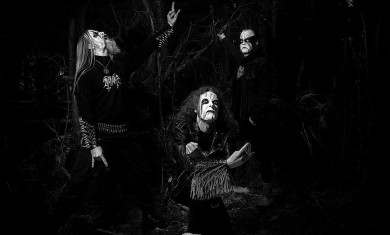 tsjuder - band - 2015