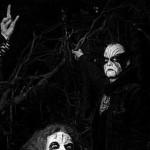 """TSJUDER: ascolta """"Demonic Supremacy"""" in anteprima su Metalitalia.com!"""