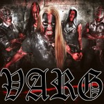 VARG: nuovo album su Napalm Records