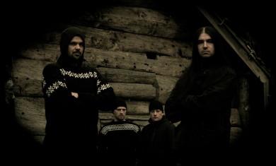 vreid - band - 2015