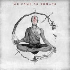 WE CAME AS ROMANS – We Came As Romans