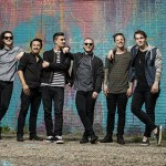 WE CAME AS ROMANS: il nuovo album in streaming