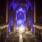ANATHEMA – A Sort Of Homecoming