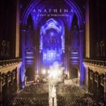 ANATHEMA - A Sort Of Homecoming - 2015