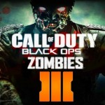 "METALLICA, AVENGED SEVENFOLD: audizioni per diventare zombies in ""Call Of Duty: Black Ops 3″ (video)"
