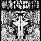 CARNERO – Carnero