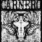 Carnero- Carnero-2015