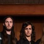 CRYPT SERMON – Ossessionati dall'heavy metal