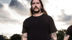 HIGH ON FIRE – Andata e ritorno dall'Inferno