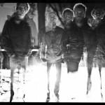 IZAH - foto band - 2015