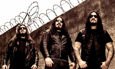 KRISIUN-band-2015