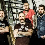 """MUSTASCH: il nuovo album """"Testosterone"""" a settembre"""