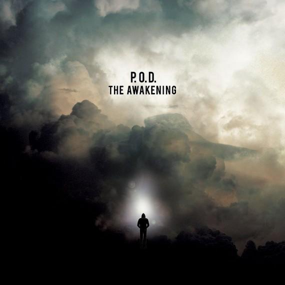 P.O.D. - The Awakening - 2015