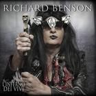 RICHARD BENSON – L'Inferno Dei Vivi