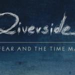 Riverside - prima pagina track by track - 2015