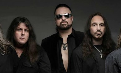 Symphony-X-featured-2015