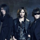 X JAPAN – Poesia in movimento