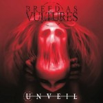 breed-as-vultures-Unveil