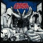 CAPTAIN CLEANOFF – Rising Terror