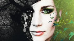 Delain + The Gentle Storm + Amberian Dawn