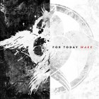 FOR TODAY – Wake