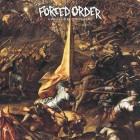 FORCED ORDER – Vanished Crusade