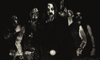 horna - band - 2015
